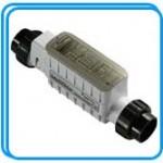 Pentair Chlorine Generator