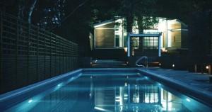 dark-outdoor-pool-large