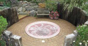 garden-spa-large