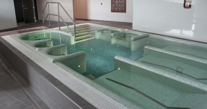 hydrotherapy-large