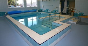 hydrotherapy-pool-large