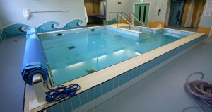 hydrotherapy-side-large