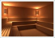 sauna-image1