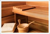 sauna-image2