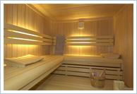 sauna-image3